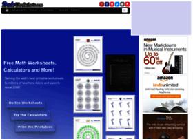 math worksheet : dads worksheets com worksheets for school  studioxcess : Dads Math Worksheets