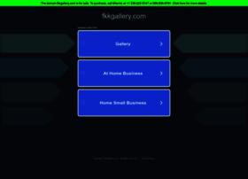 Fkk Gallery Com