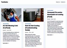 Tumfweko Latest News