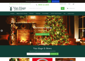 Remarkable News From Vanhagecouk  Garden Centre Online  Uk Garden  With Exciting General Information Owner Van Hage  With Appealing Make Our Garden Grow Also B And Q Garden Furniture Clearance In Addition Garden Grape And Garden Shears Electric As Well As Garden Centre Littlehampton Additionally Geilston Garden From Newsalloycom With   Exciting News From Vanhagecouk  Garden Centre Online  Uk Garden  With Appealing General Information Owner Van Hage  And Remarkable Make Our Garden Grow Also B And Q Garden Furniture Clearance In Addition Garden Grape From Newsalloycom